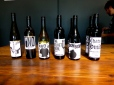rockstar wines