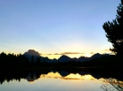 ::oxbow bend::