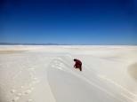 ::quicksand::
