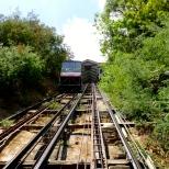 Valpo funicular