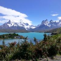 Chile: Patagonia