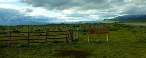 ::tierra patagonia::