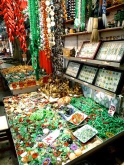 ::jade market::