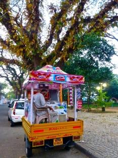 ::ice cream truck::
