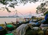 ::chinese fishing nets::