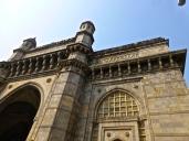 ::india gate::