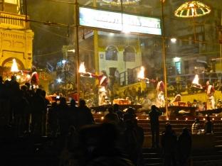 ::pooja ceremony::