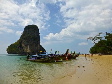 ::Phra Nang::