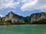 ::Railay West::
