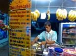 ::Thai pancake::