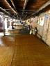 ::communal room::