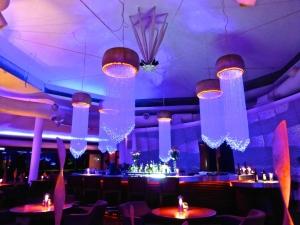 ::coast restaurant::