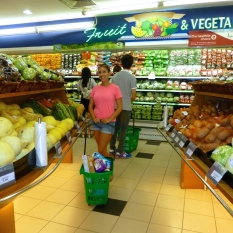 ::groceries!!!::