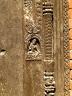 ::wonderful carvings::