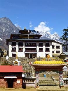 ::monastery::