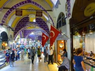 ::grand bazaar::