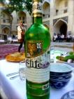 ::uzbek wine that didn't totally suck!::