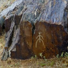::petroglyphs::