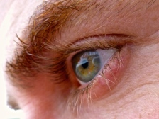 ::his Irish eyes are smilin'::