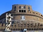 ::random incredible building and statue, as per ushe::
