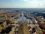 ::Vatican City::