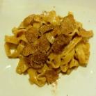 ::truffles!::