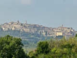 ::Montepulciano::