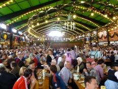 ::beer tents::