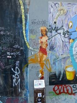 ::wall art/graffiti::