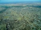 ::Maun, Botswana::