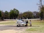 ::world's smallest plane?::
