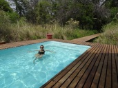 ::pool at Moremi::